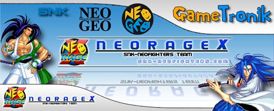 neoragex windows 7