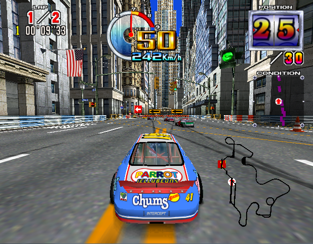 best racing game in history fight anandtech forums technology
