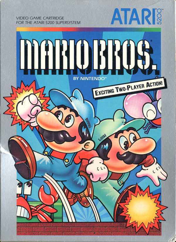 Mario Bros F together with Geo Metro moreover Large together with  moreover Hqdefault. on geo metro engine