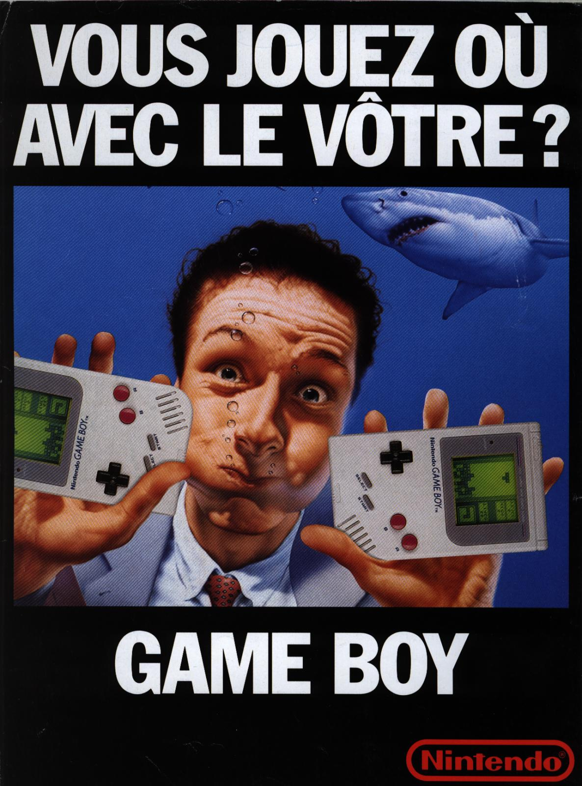 gametronik game boy emulation roms - Telecharger Jeux Game Boy Color