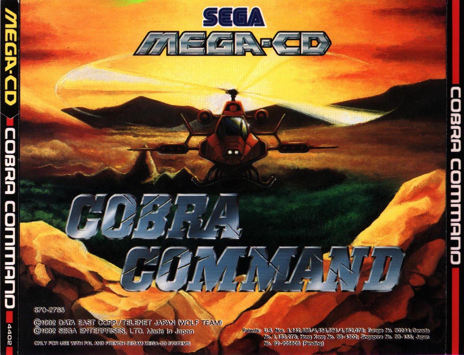 Le saviez-vous? Cobra%20Command%20(E)%20(Front)