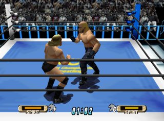 http://www.gametronik.com/site/rubriques/n64/Jeux/WCW%20vs.%20nWo%20-%20World%20Tour/WCW%20vs.%20nWo%20-%20World%20Tour.jpg