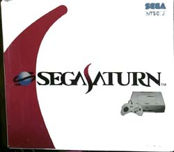 Telecharger Ssf Saturn Free Download