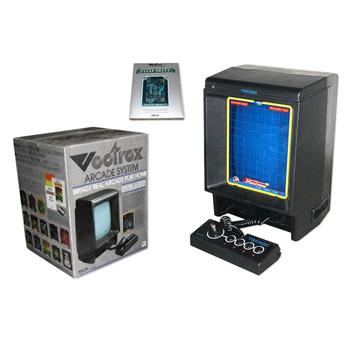 http://www.gametronik.com/site/rubriques/vectrex/Medias/vectrex-console1.jpg