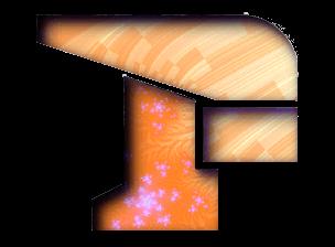 [RG FAMILY LAUNCHER 1.0] RG350 /M /P & 280M / 280V Fba_logo